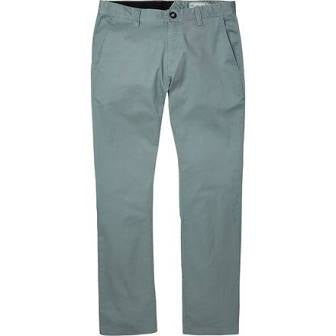 Volcom Fricken Modern Stretch-SGR