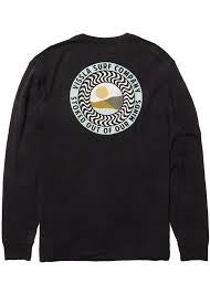 Vissla Youth Mind Melter LS-PHA