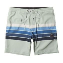 Vissla High Five Boardshorts