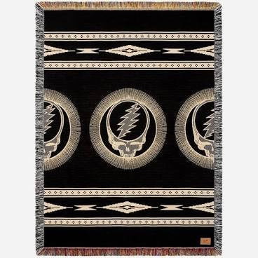 Slowtide Fillmore Tapestry Blanket