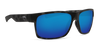 Costa Del Mar Halfmoon x Ocearch Collection Sunglass