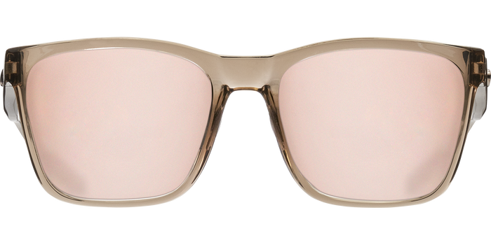 Costa Del Mar Panga Sunglass