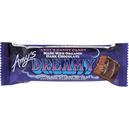 Amys - Candy Bar Dreamy Single - 1.5 OZ