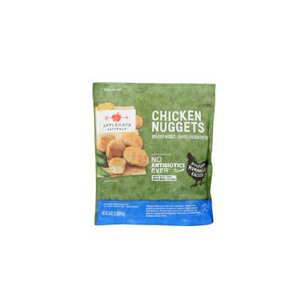 Applegate - Chicken Nggt Family Sz - 16 OZ