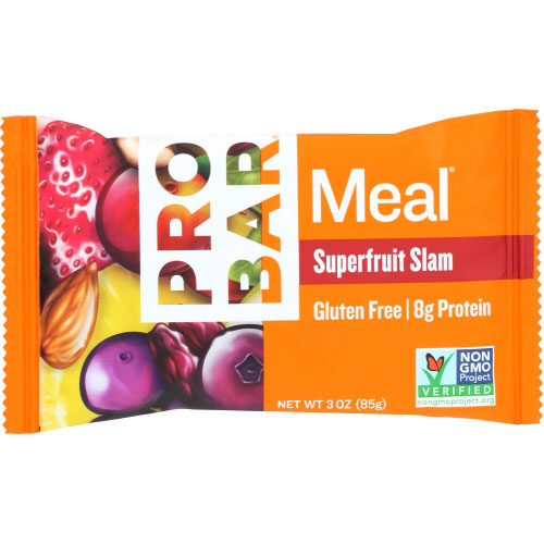 Probar - Bar Superfruit Slam - 3 OZ