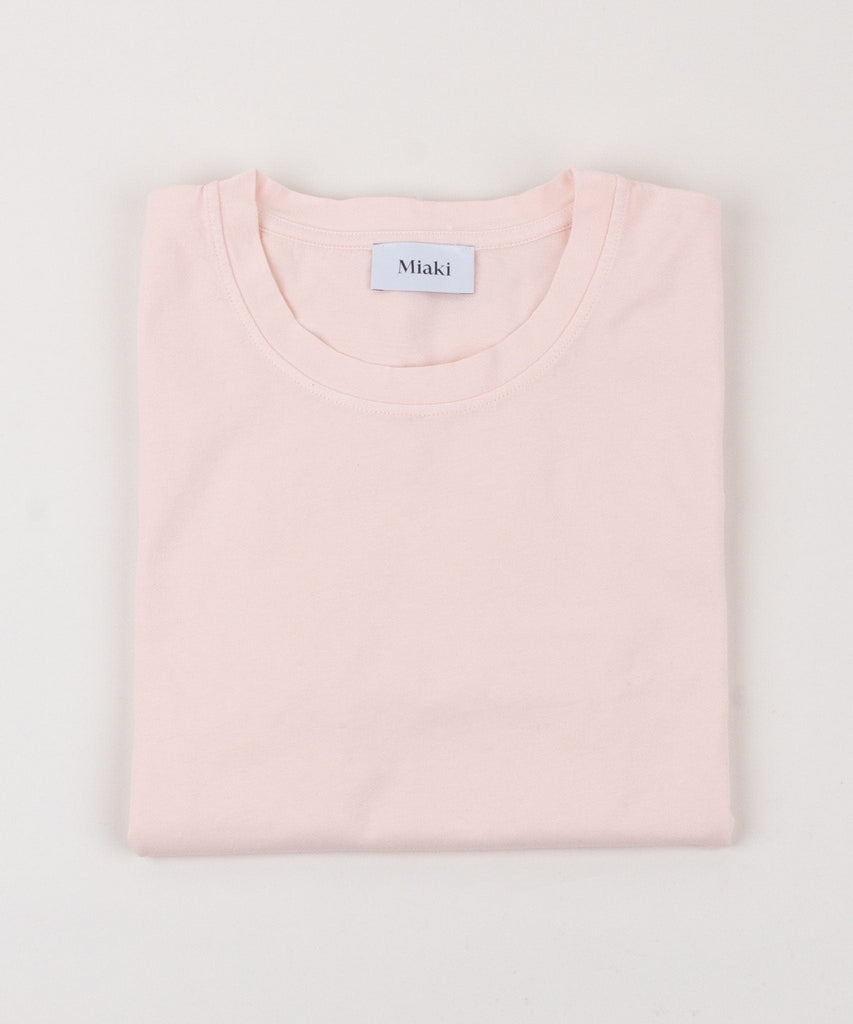 Relaxed T- Shirt