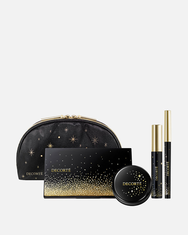 Makeup Coffret 2020