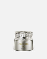 AQ Meliority Intensive Regenerating Eye Cream