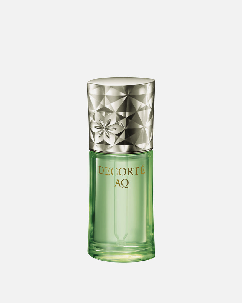 AQ Botanical Pure Oil