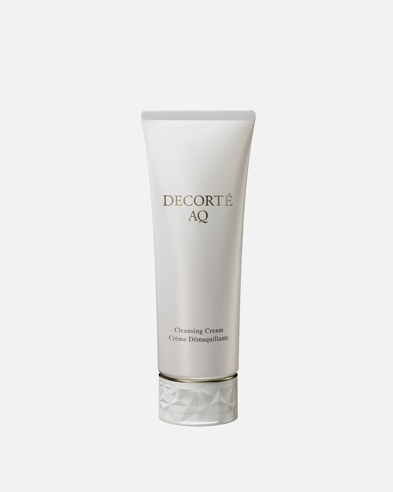 AQ Cleansing Cream