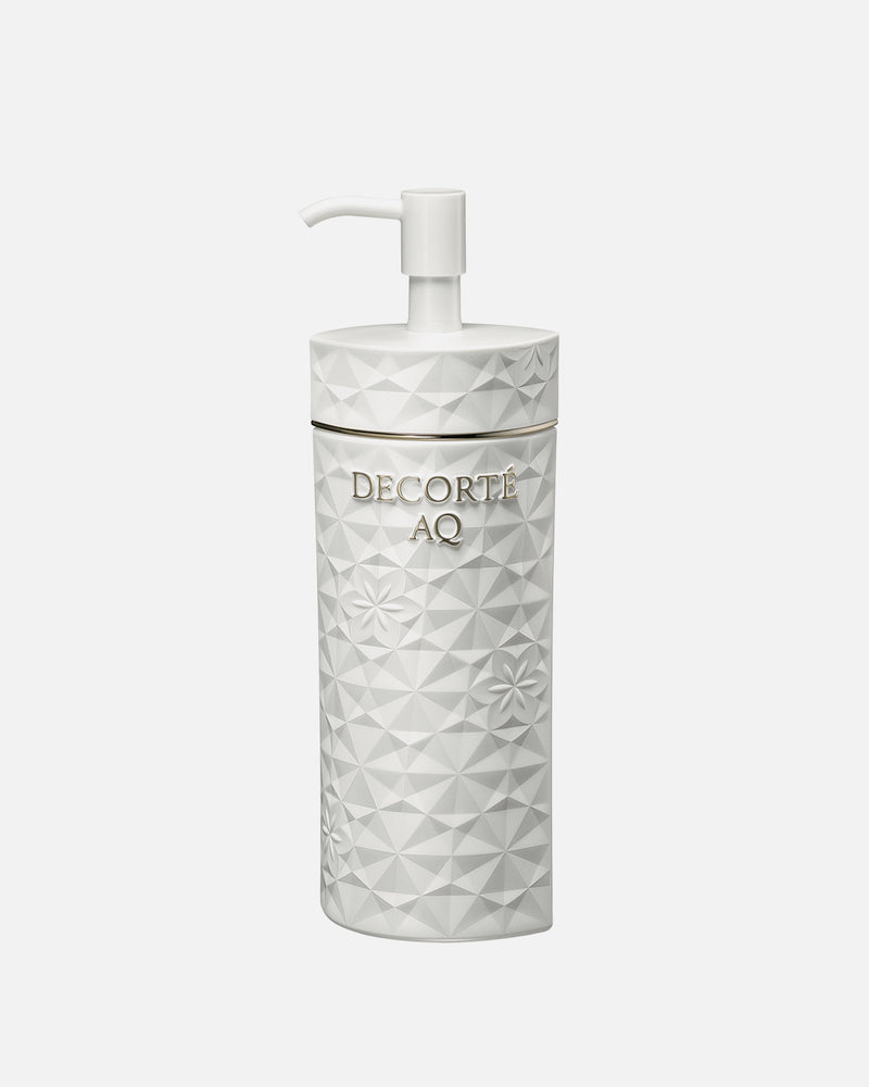 AQ Cleansing Oil