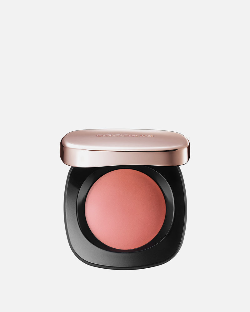 Decorté Cream Blush