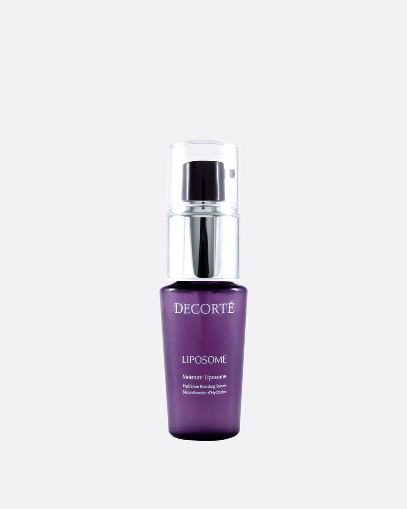 Deluxe Sample - Moisture Liposome Serum