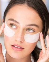 Total Relief Eye Mask