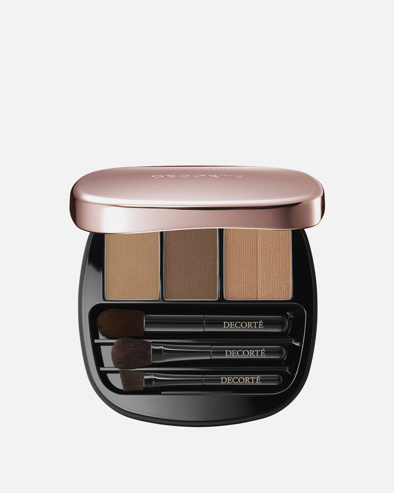 Eyebrow Contouring Powder