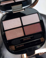 Decorté Contouring Eyeshadow