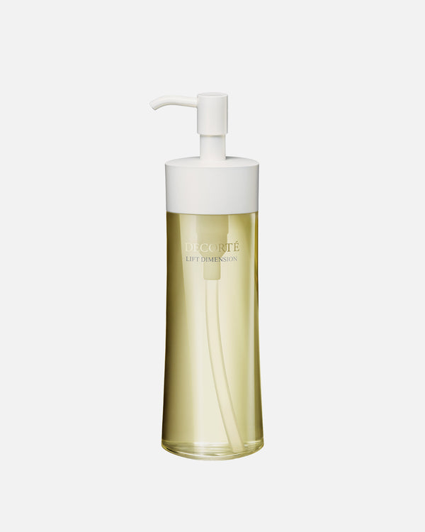 Lift Dimension Smoothing Cleansing Oil
