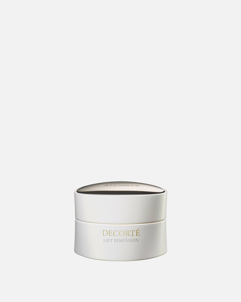 Lift Dimension Enhanced Rejuvenating Cream