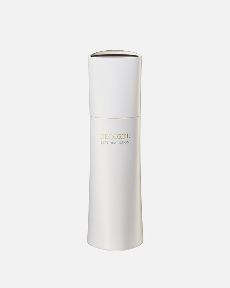 Lift Dimension Plump + Firm Emulsion ER