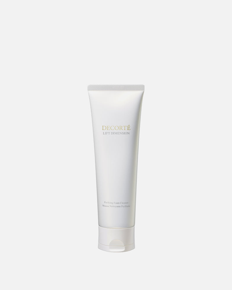 Lift Dimension Purifying Foam Cleanser