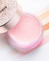Decorté Loose Powder