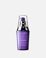 Moisture Liposome Serum
