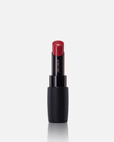 The Rouge - Matte Lipstick