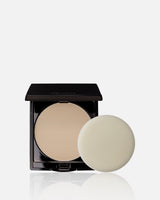 Soft Perfecting Powder