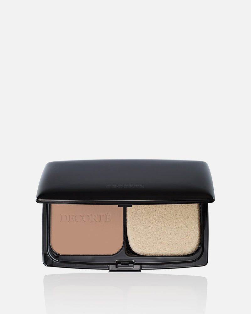 Soft Powder Foundation (Refill)
