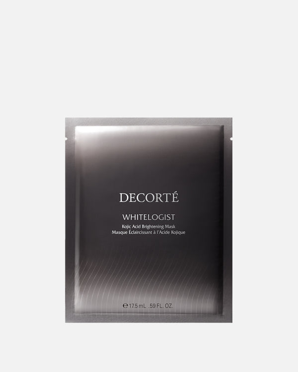 Whitelogist Brightening Mask