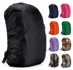 Waterproof backpack cover - One Level