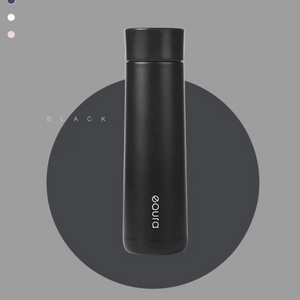 Smart Thermos - One Level