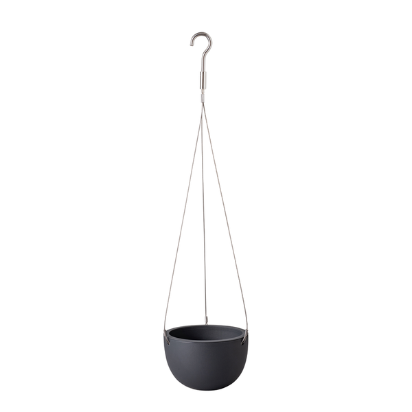 KINTO Plant Pot 201 - 140mm - Thirty Six Knots
