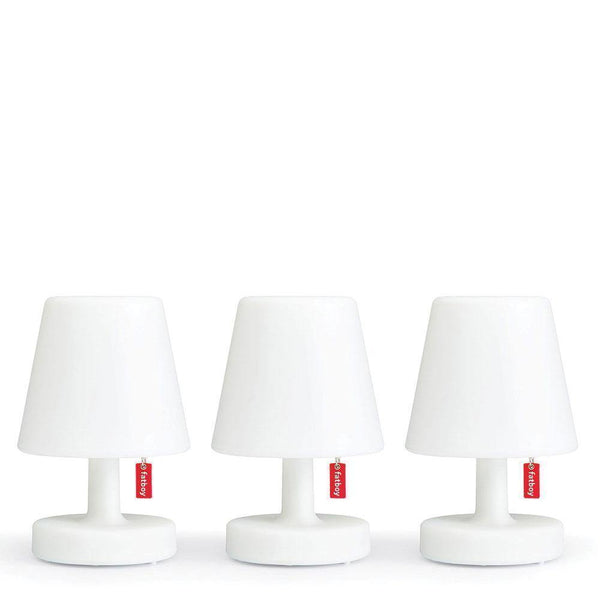 Fatboy Edison The Mini (set of 3)