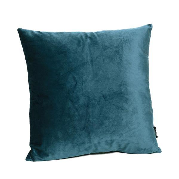 Boca Pillow - Thirty Six Knots - thirtysixknots.com