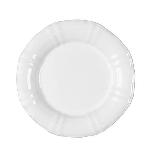 Costa Nova Village Collection Dinner Plate - Thirty Six Knots