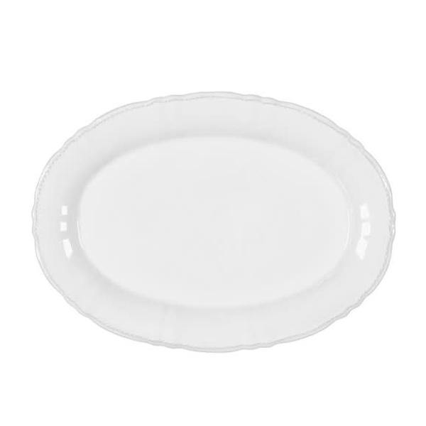 Costa Nova Village Collection Oval Platter - Thirty Six Knots