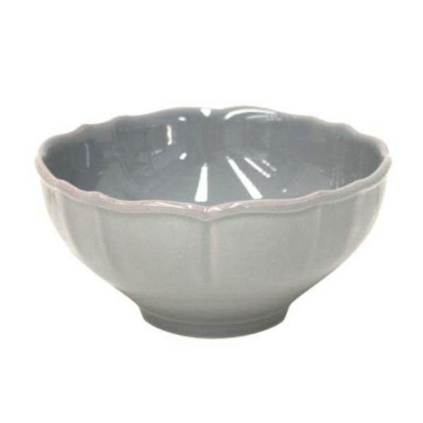 Costa Nova Village Collection Soup & Cereal Bowl - Thirty Six Knots