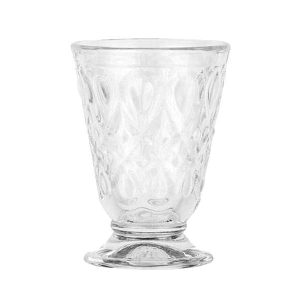 Costa Nova Vitral Wine Glass - Thirty Six Knots