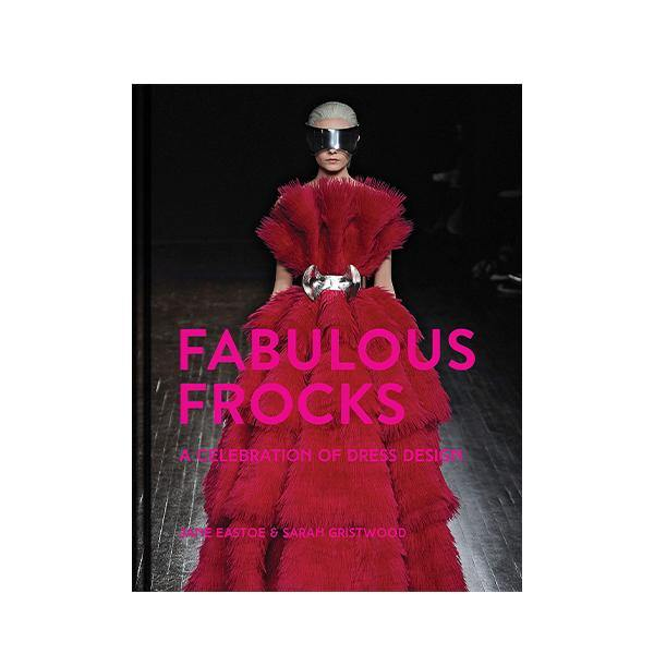 Fabulous Frocks - Thirty Six Knots - thirtysixknots.com