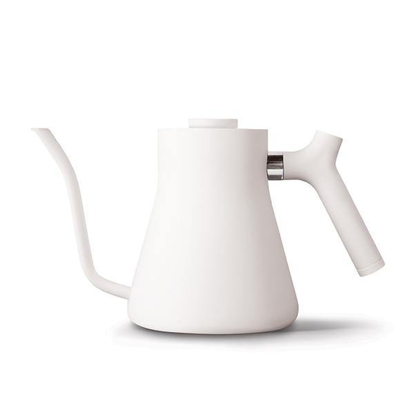 Fellow Limited Edition Stagg Pour-Over Kettle - Thirty Six Knots