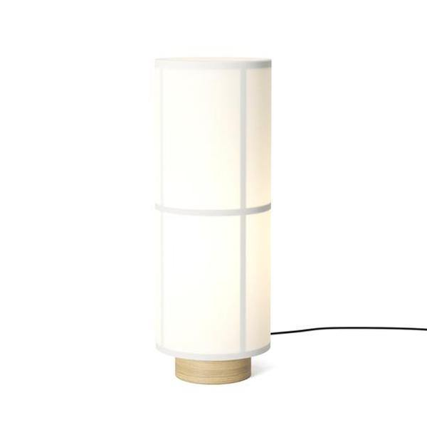 Hashira Table Lamp - Thirty Six Knots