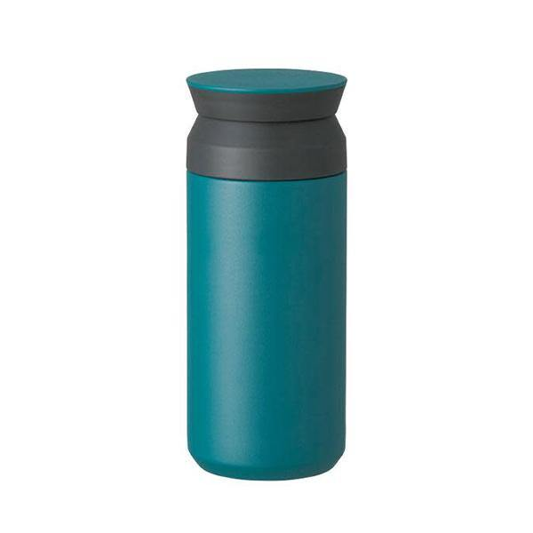 Kinto Travel Tumbler - 350 ml - Thirty Six Knots - thirtysixknots.com
