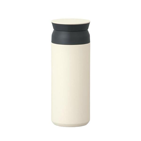 Kinto Travel Tumbler - 500 ml - Thirty Six Knots - thirtysixknots.com