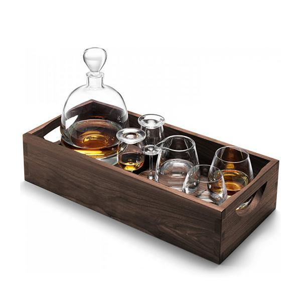 LSA International Whisky Islay Connoisseur Set - Thirty Six Knots