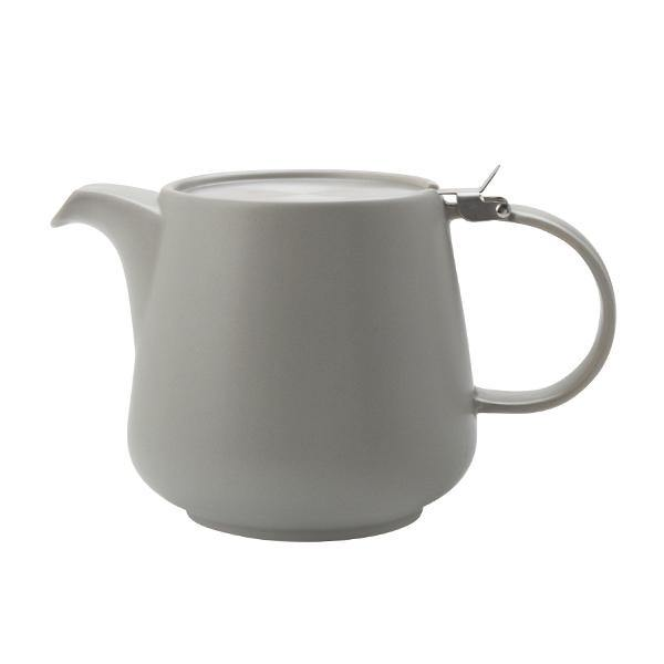 Tint Teapot - 1.2L - Thirty Six Knots