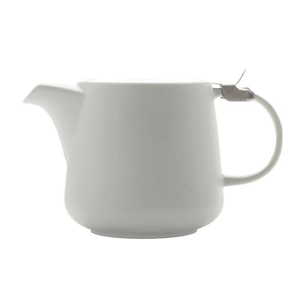 Tint Teapot - 600 mL - Thirty Six Knots - thirtysixknots.com