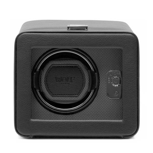 Windsor Watch Winder Single