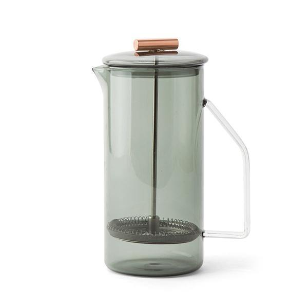 Yield French Press - 850 mL