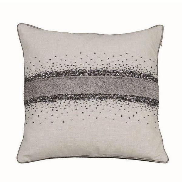 Alessia Pillow - Thirty Six Knots